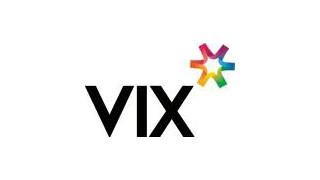 Vix Technology