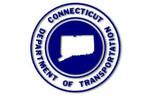 CTDOT logo
