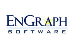 EnGraph logo