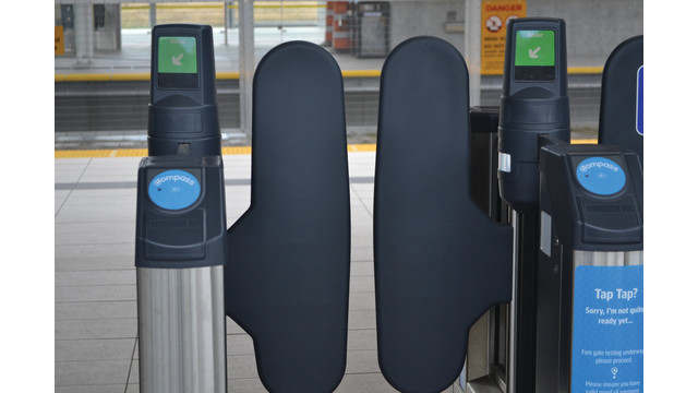 Make Sure Riders Pay Their Fare Share