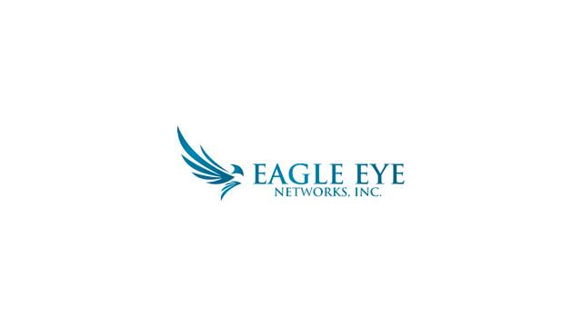 Eagle Eye Networks Inc.