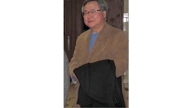 kyujung-whang_11301335.psd