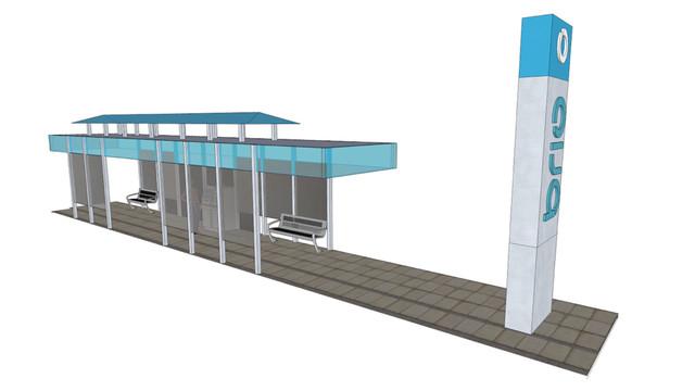 mesa-brio-station-design_11289326.psd