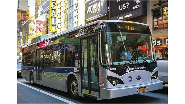 ny-transit-byd-bus_11291325.psd