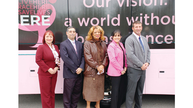 palm-tran-pink-bus-group_11291432.psd