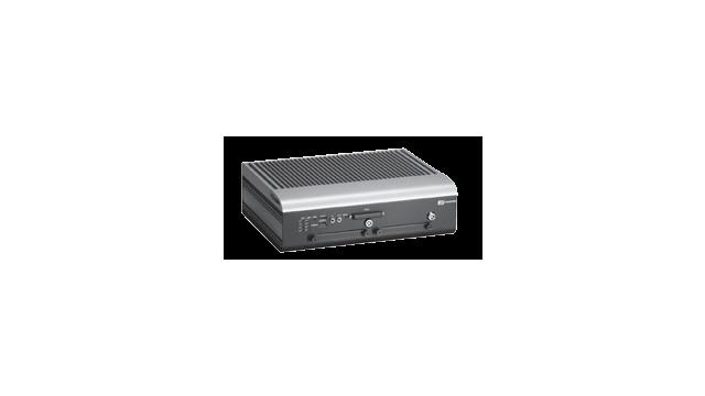 tbox321-870-fl_11298102.bmp