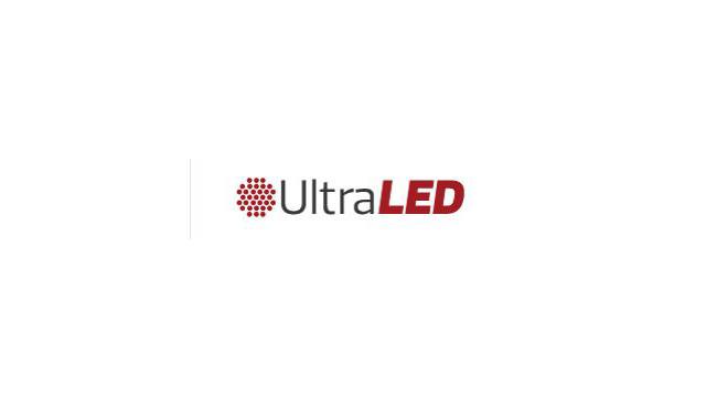 UltraLED Lighting Inc.