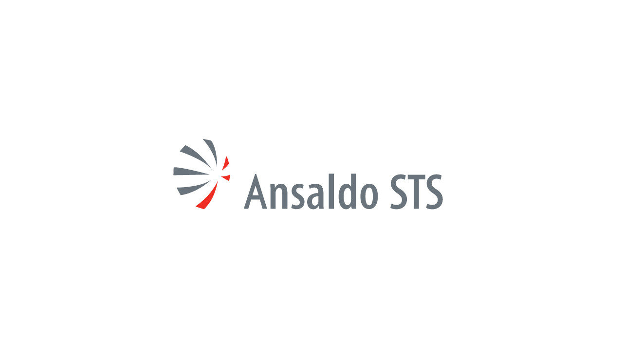 Ansaldo Sts Usa Inc Company And Product Info From Mass
