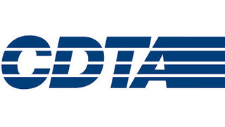 Capital District Transportation Authority (CDTA)