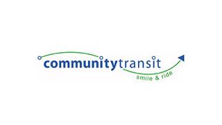 Community Transit