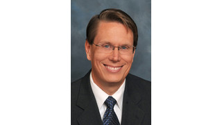 FL: HART CFO Jeff Seward Named Tampa Bay Business Journal 2014 CFO of the Year in Government Agency Category