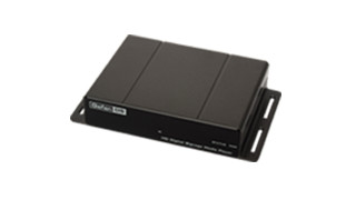 HD Digital Signage Media Player