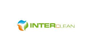 InterClean Equipment, Inc.