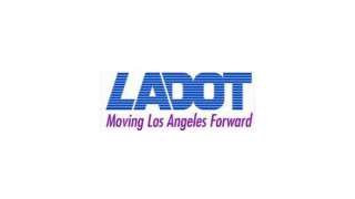 Los Angeles Department of Transportation (LADOT)