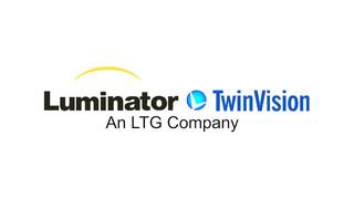 TwinVision An LTG Company