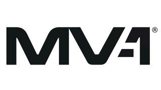 Mobility Ventures LLC