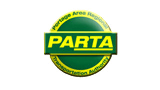 Portage Area Regional Transportation Authority (PARTA)