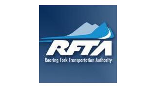 Roaring Fork Transportation Authority (RFTA)