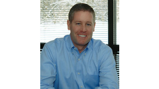 IN: Crosspoint Kinetics Appoints Veteran Salesperson to Lead Hybrid Sales