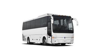 TEMSA TS 30