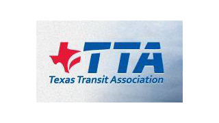 Texas Transit Association (TTA)