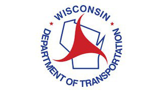 Wisconsin Department of Transportation (WisDOT)