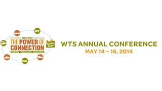 WTS International Annual Conference