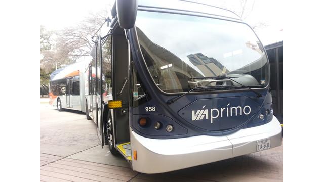 5-VIA-Primo-Bus.jpg