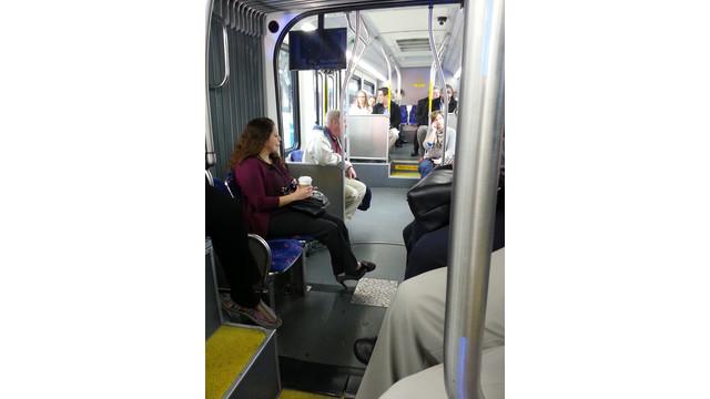 6-VIA-Primo-Bus.jpg