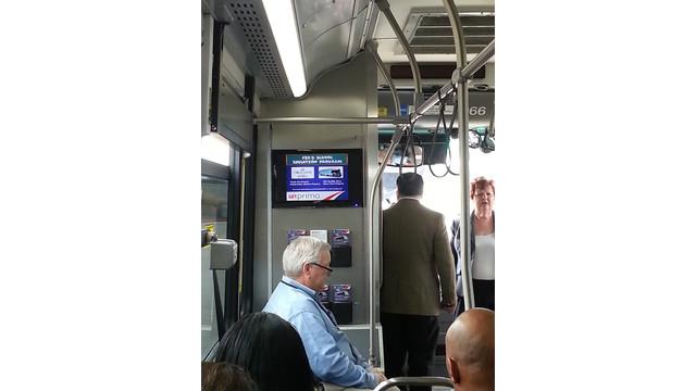 7-VIA-Primo-Bus.jpg