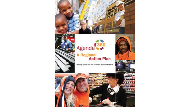 agenda360_11316165.psd