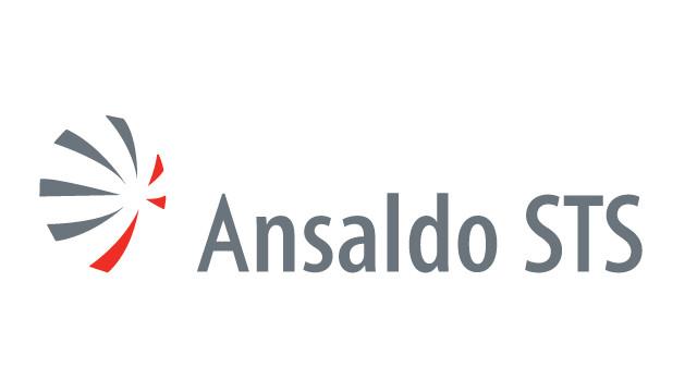 Ansaldo STS USA Inc.