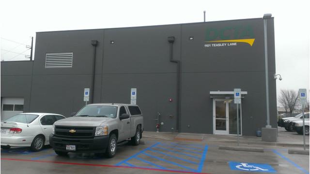 dcta-facility_11313702.psd