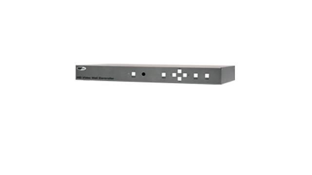 new-hd-video-wall-controller_11304944.psd