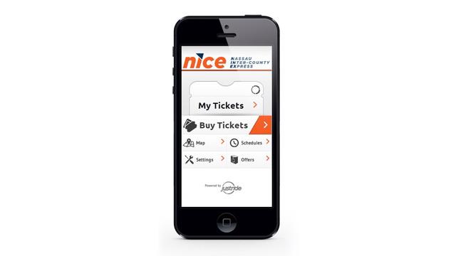 nice-mticketing-app-photo2_11314694.psd