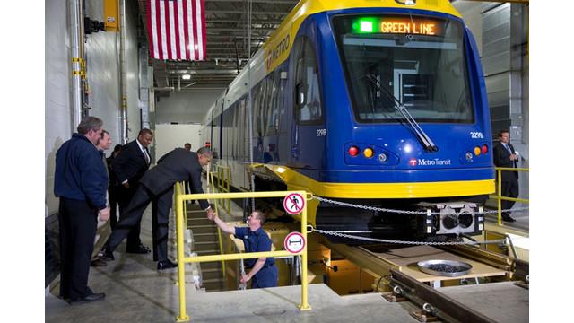 obama-metro_11319688.psd