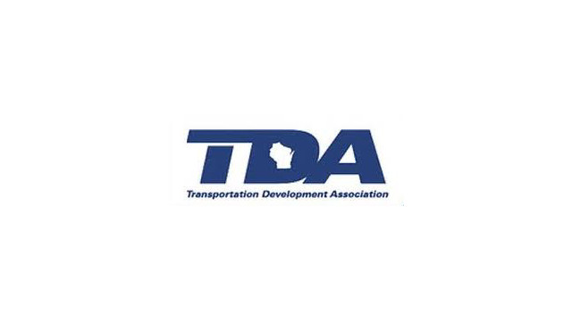 Transportation Development Association of Wisconsin (TDA)
