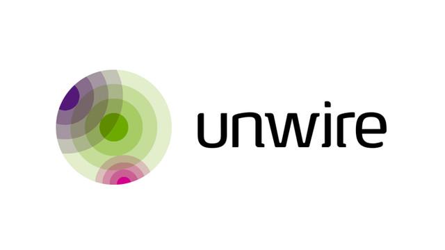 Unwire USA