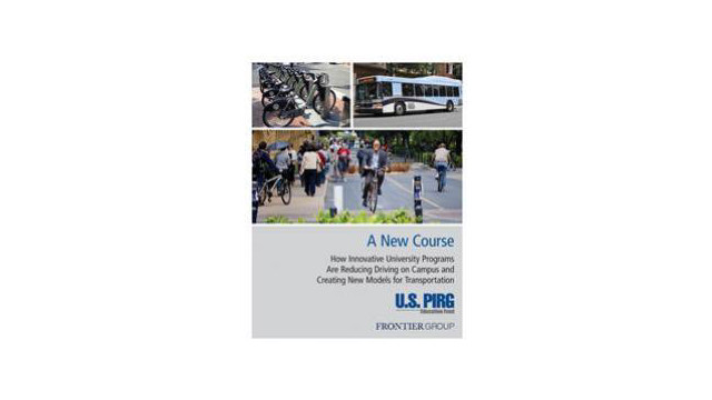 US-A-New-Course-cvr.pdf-page-001.jpg