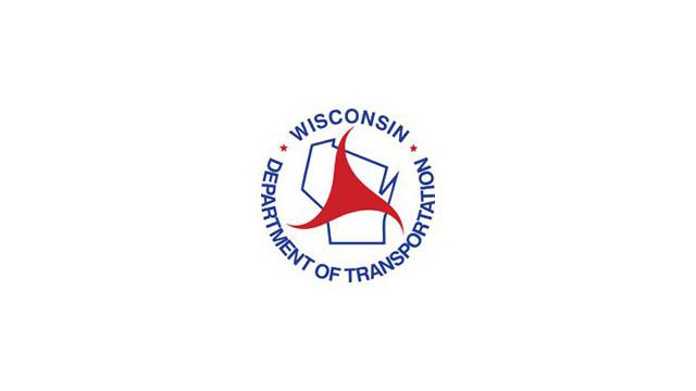 Wisconsin Department of Transportation (WisDOT)
