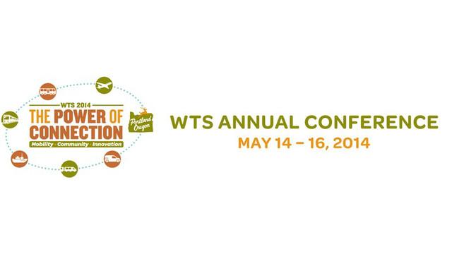 WTS-letterhead-banner.jpg