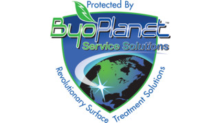 ByoPlanet Service Solutions