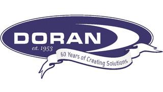 Doran Manufacturing LLC