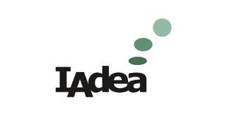 IAdea