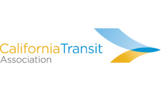 California Transit Association 50th Annual Fall Conference & Expo