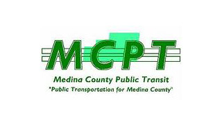 Medina County Public Transit (MCPT)