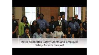 Cincinnati Metro 2013: A Year in Review