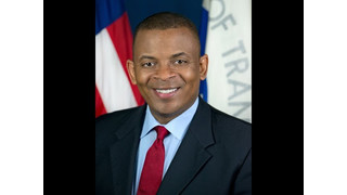 USDOT Sec. Anthony Foxx Discuses the Administration's $300 Billion Transportation Plan