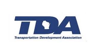 Transportation Development Association of Wisconsin (TDA)