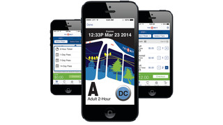 OR: TriMet Tickets Mobile App Gains in Popularity, Nears the 700,000 Ticket Milestone